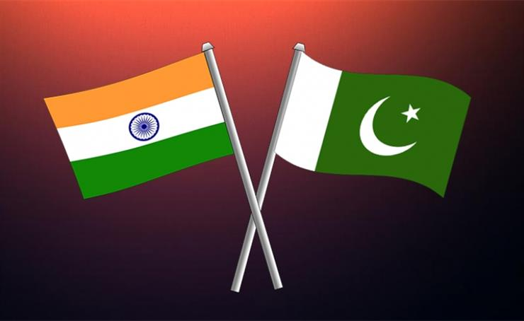 Pak COVID-19 cases tally over 50,000, India nearing 1.50 lakhs