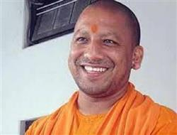Yogi Adityanath turns 48, has a quiet birthday