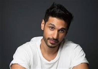 Arjun Kanungo: Nobody is interested in making original music for a film
