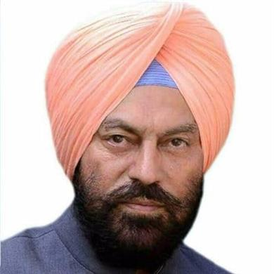 Ridicules SAD leadership for blaming Govt on spurious liquor tragedy - Rana Sodhi