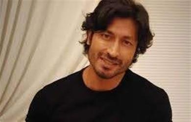 Vidyut Jammwal: People should talk of kalaripayattu, the Indian martial art