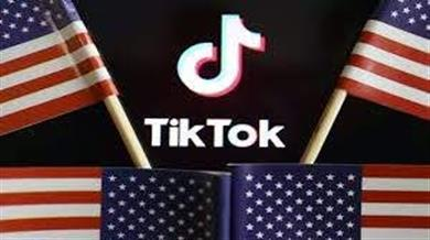 TikTok says disappointed with US move to ban app from Sunday