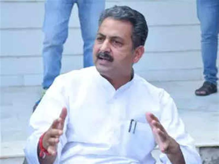 Modi government deceiving people by passing anti-farmer bills: Cabinet Minister Vijay Inder Singla