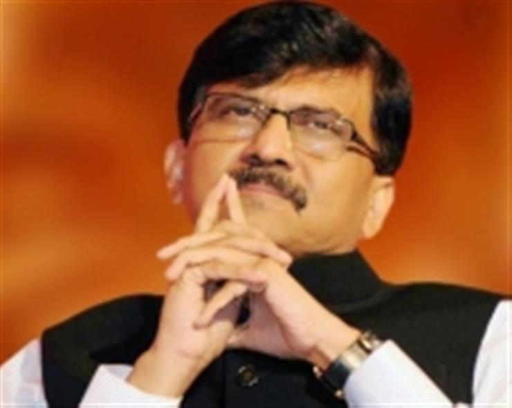 Shiv Sena to decide soon on contesting Bihar polls