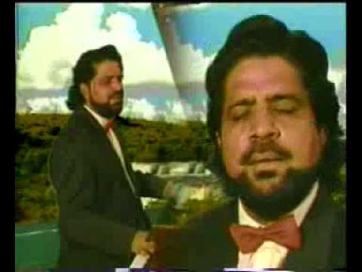 Channi expresses grief over demise of famous Punjabi folk Singer K. Deep