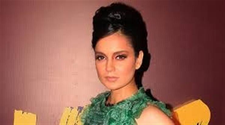 Kangana does not know ground reality: Goa line producer