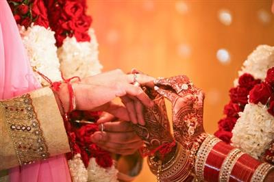 Lakhs of jobs lost as 12,000 weddings cancelled in Udaipur
