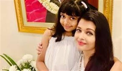 Aishwarya, Aaradhya test negative for Covid-19, discharged from hospital