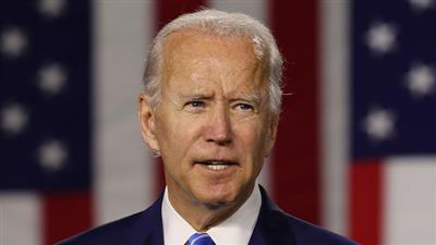 Biden admin to review US-Afghan Taliban agreement