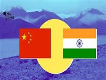 India, China military talks went on for 12 hours