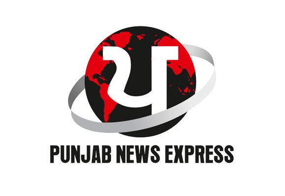 Punjab issues guidelines for reopening of worship places, hotels, Malls and restuarants